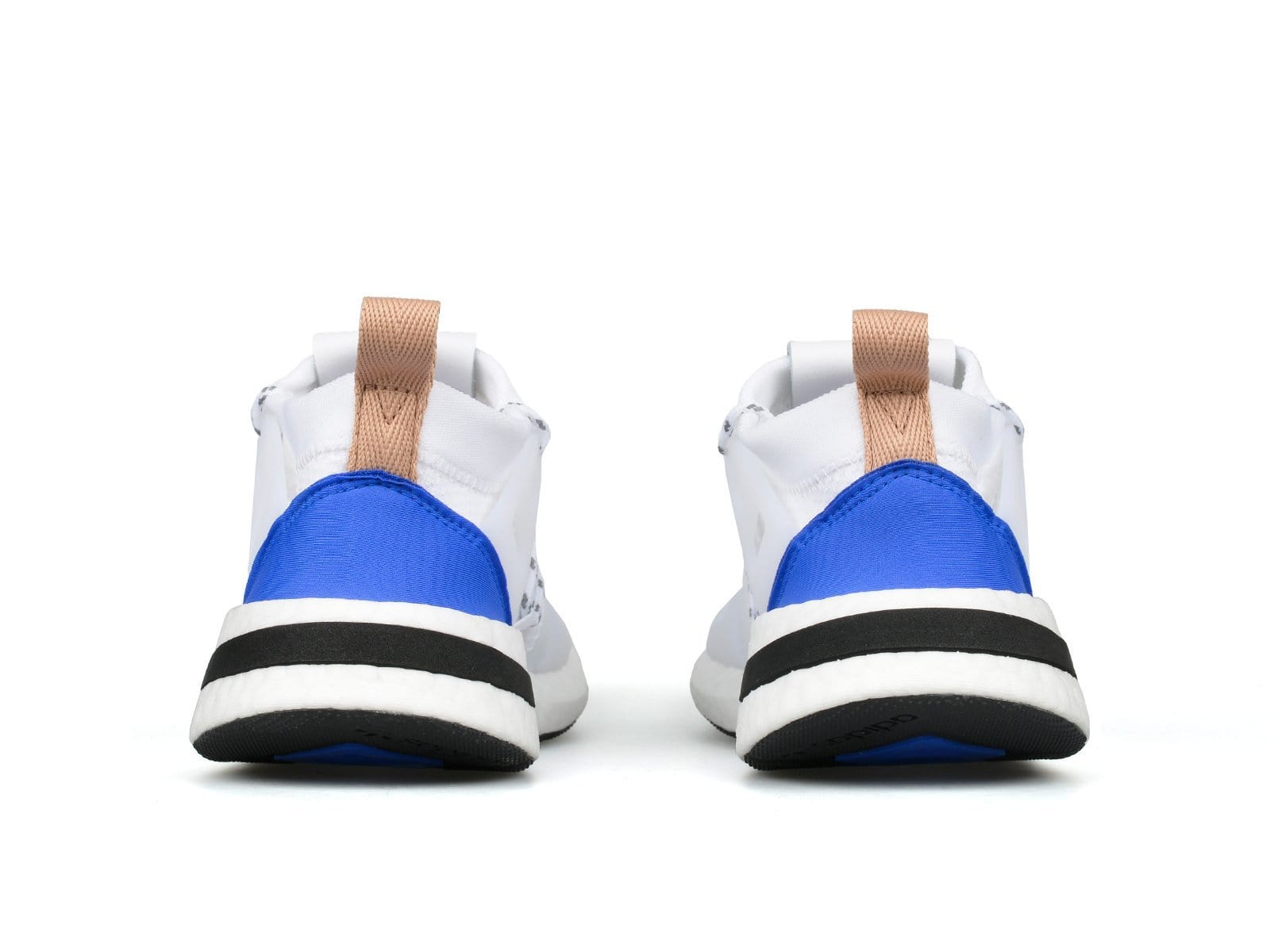 separation shoes 65c90 348fc Adidas Womens Arkyn Could WhiteCloud WhiteAsh Pearl