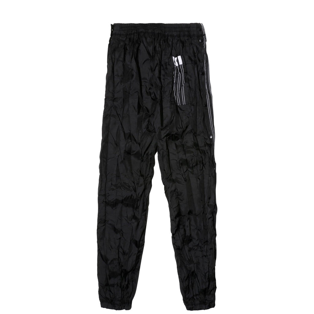 Adidas AW ADIBREAK PANTS Black/White