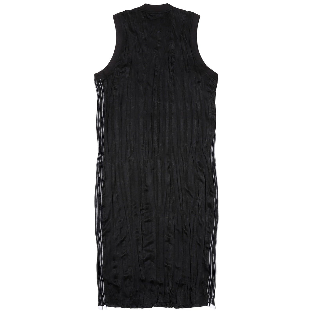 Adidas Women's AW TANK DRESS Black/White