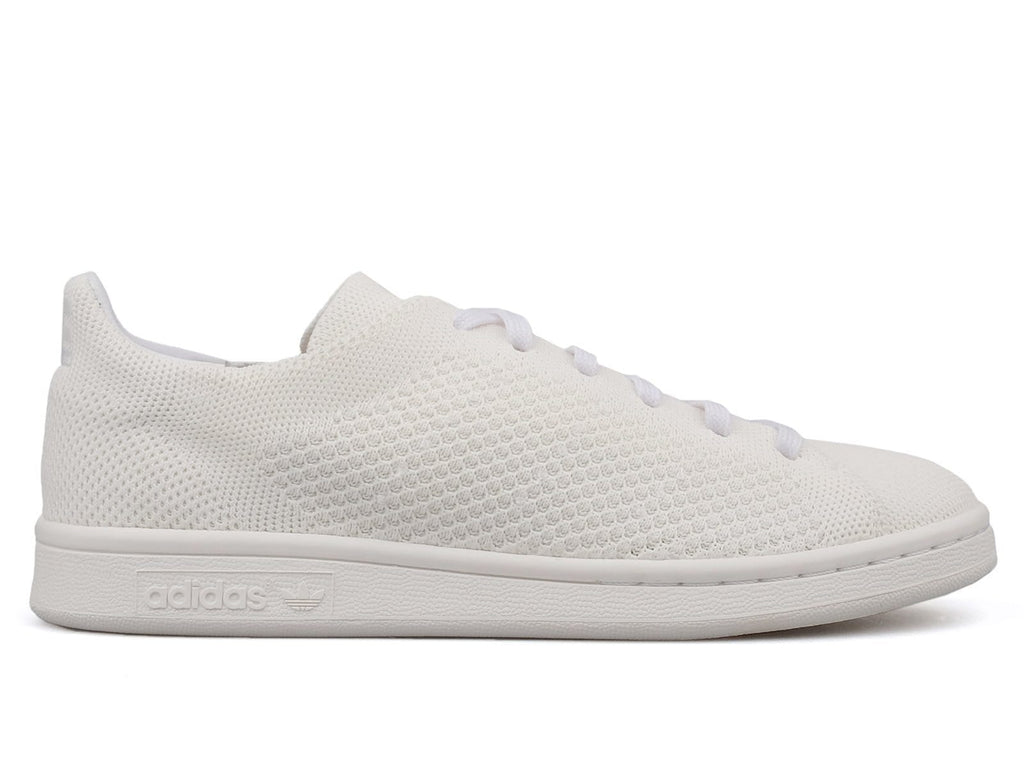 adidas Adidas x Pharrell Williams HU Holi Stan Smith Ftw White/ Ftw White/ zwYQpkm1