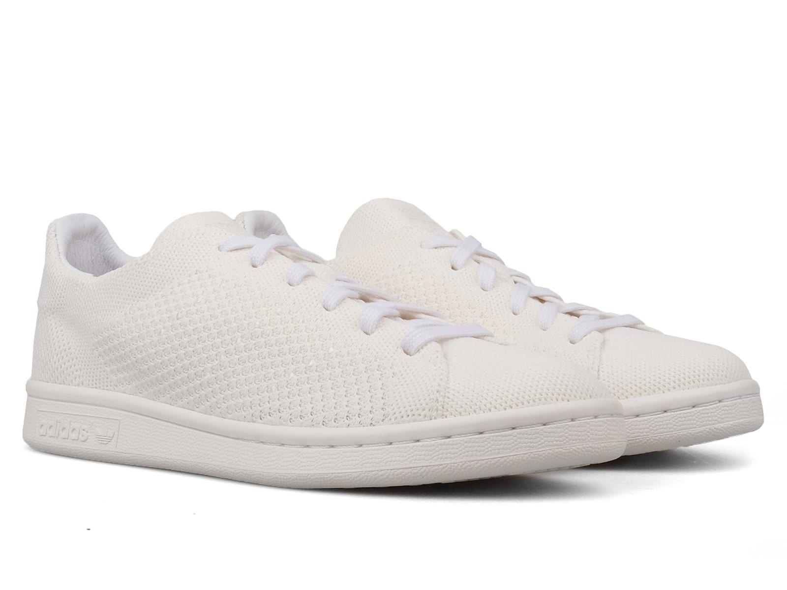 x Pharrell HU HOLI STAN SMITH Core White White – Bodega ed360a58b