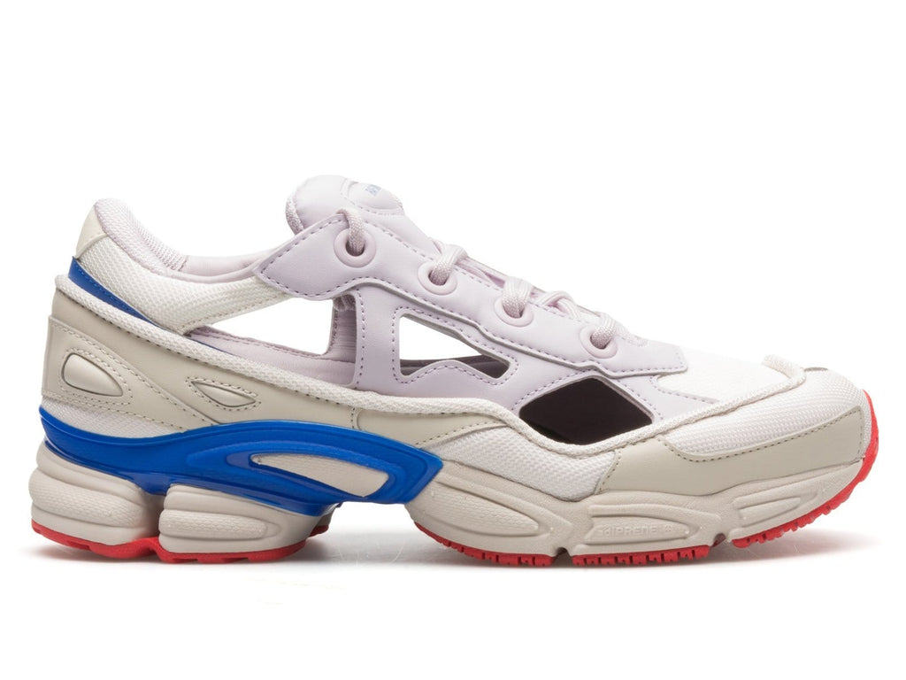 Adidas Shoes Raf Simons Independence Day Replicant Ozweego