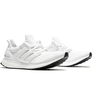 adidas Shoes ULTRABOOST