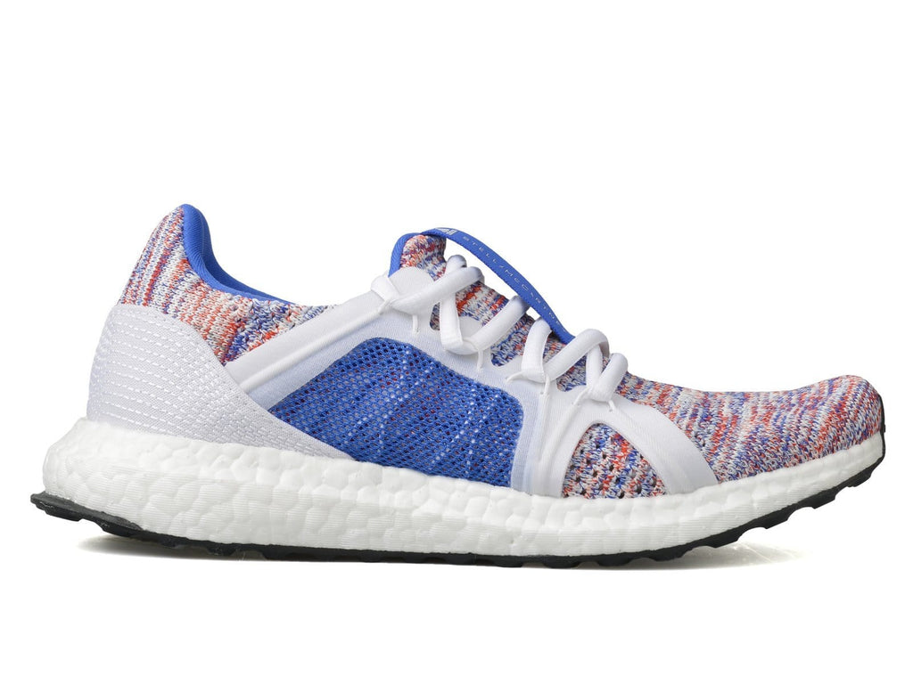 11bed9841ad28 x Stella McCartney Women s ULTRABOOST PARLEY HBLU CWHT DCALL – Bodega