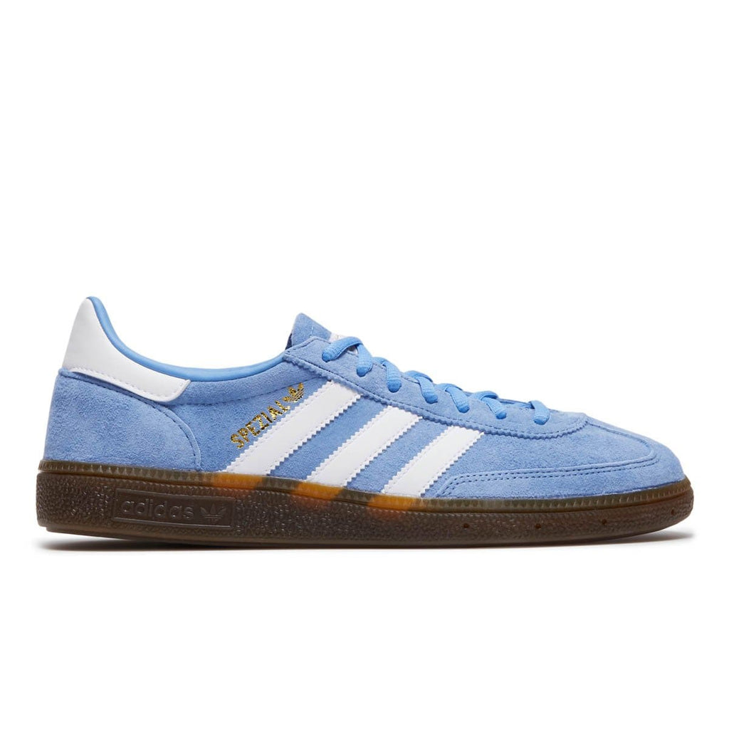 adidas Shoes HANDBALL SPEZIAL