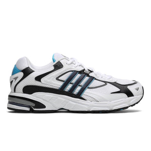 adidas Shoes RESPONSE CL