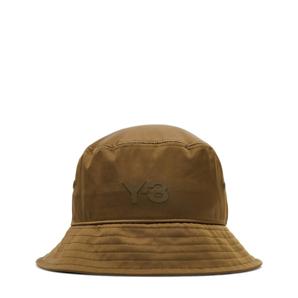 adidas Y-3 Headwear Y-3 CL BUCKET HAT