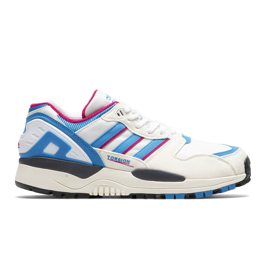 adidas Shoes ZX 0000