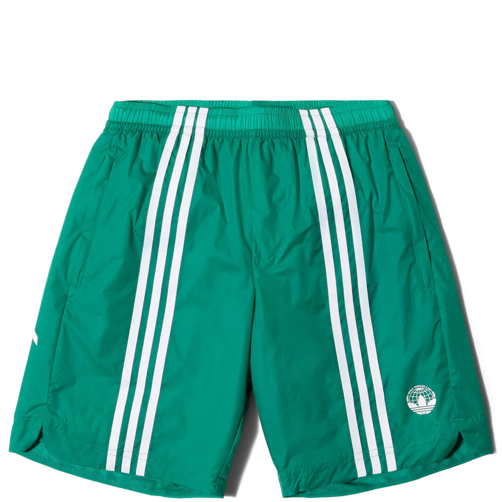 Adidas Bottoms x Oyster Holdings SHORTS