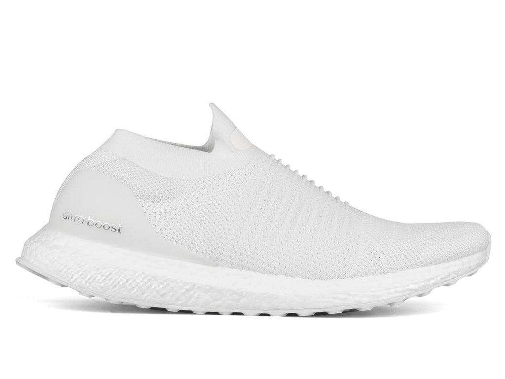 wholesale dealer f2198 9101d ... uk adidas ultraboost laceless undyed undyed undyed b58aa 41daf