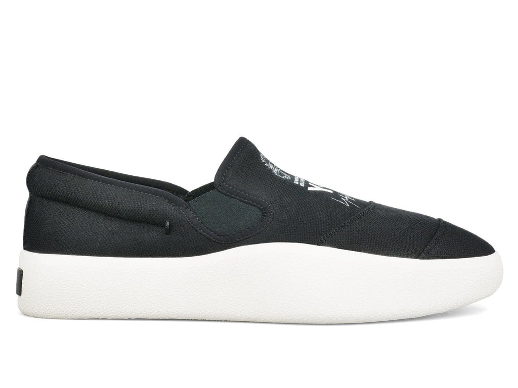 Adidas Y-3 Shoes Y-3 TANGUTSU