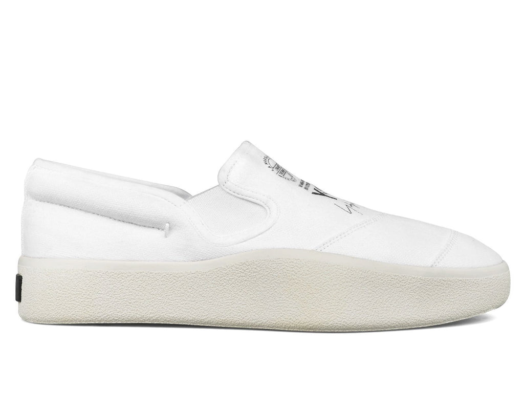 b1d356bb9 Adidas Y-3 TANGUTSU White Black Core White