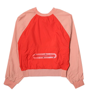 Adidas Hoodies & Sweatshirts x Stella McCartney Women's Run Sweatshirt