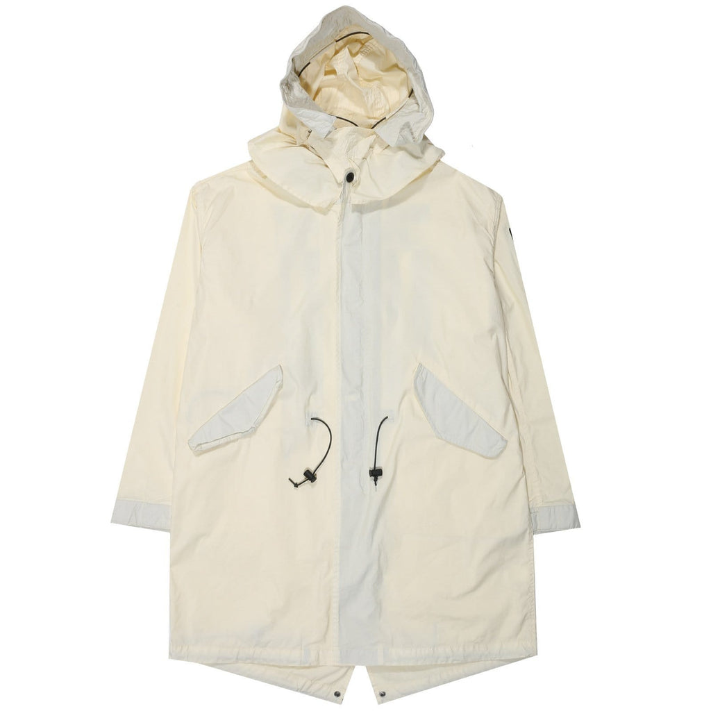 Brain Dead Outerwear NO GHOST SHELL PARKA