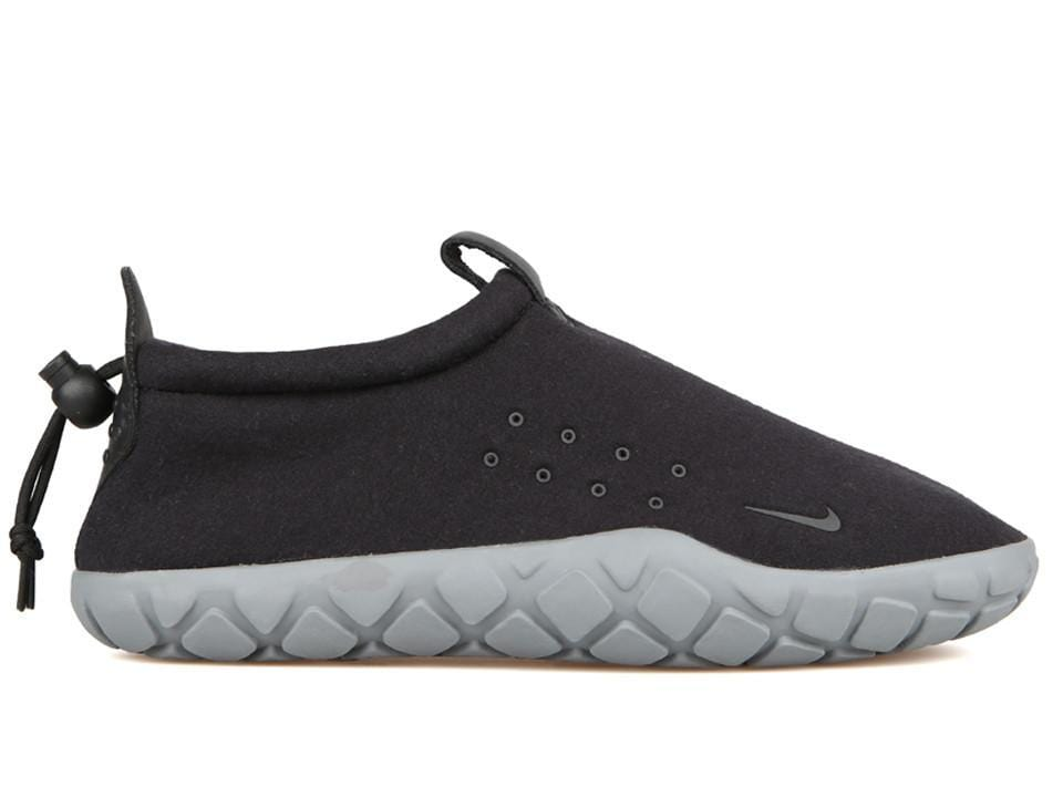 Nike AIR MOC TECH FLEECE 834591 010