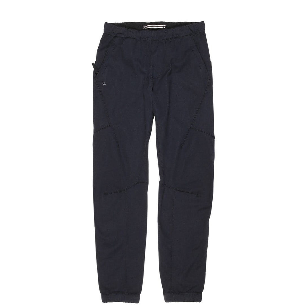 Stone Island Jogging PANTS Navy Blue
