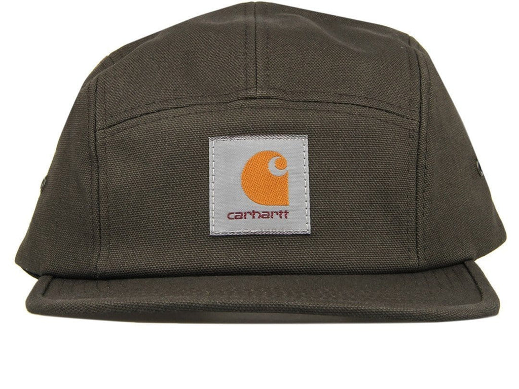 Carhartt W.I.P. BACKLEY CAP Cypress