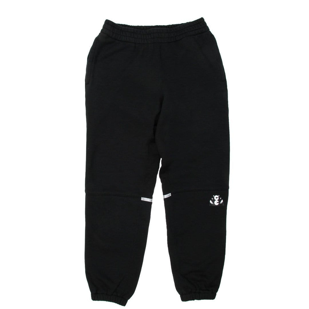 Cav Empt JOG #8 PANTS Black