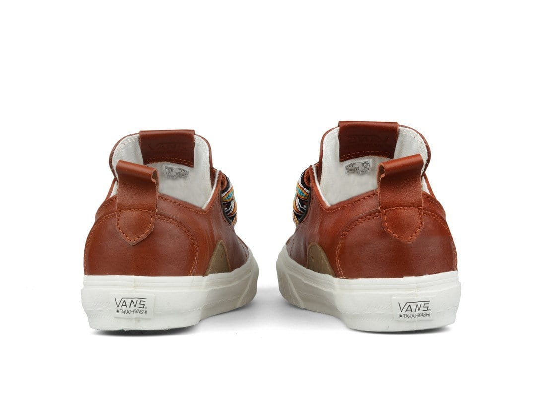 TH COURT LO STRAP LX (SUEDE/LEATHER)