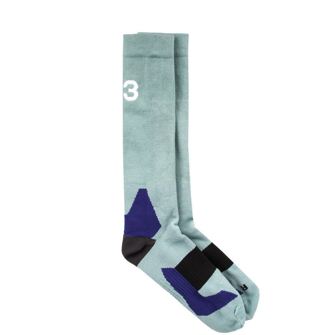 Adidas Y-3 Bags & Accessories MULTICOLOR / O/S Y-3 TECH SOCKS