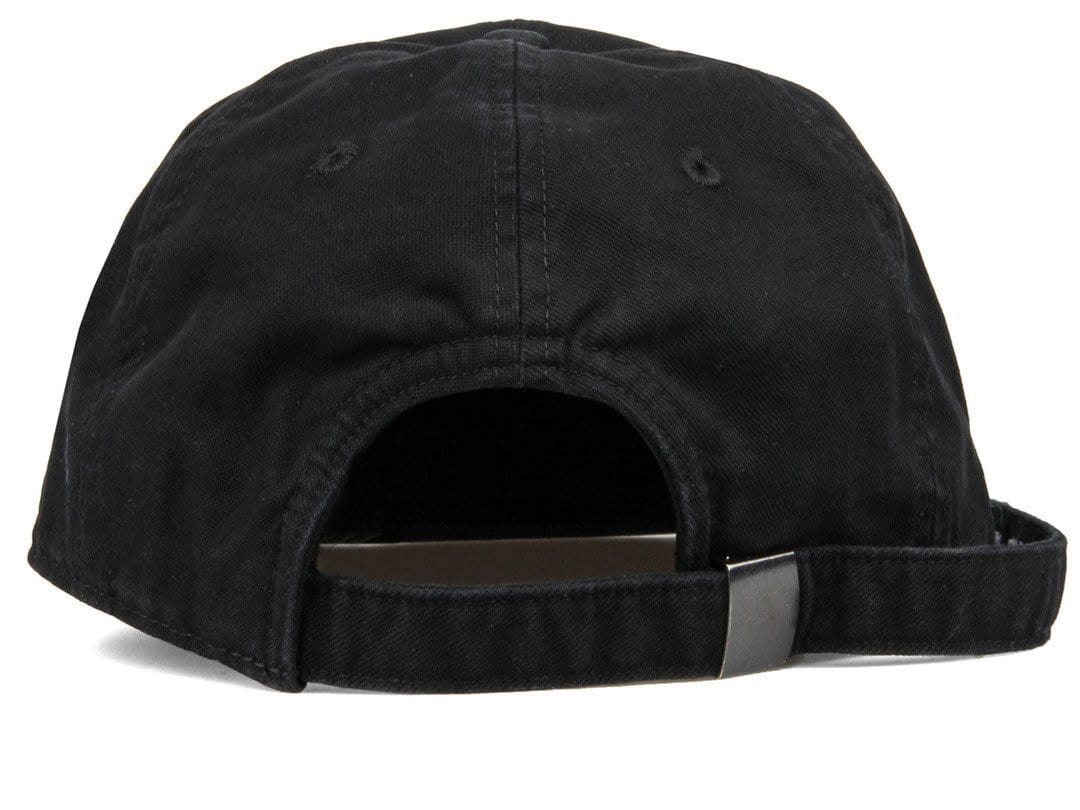 Perks and Mini Headwear BLACK / OS PSY LIFE CAP