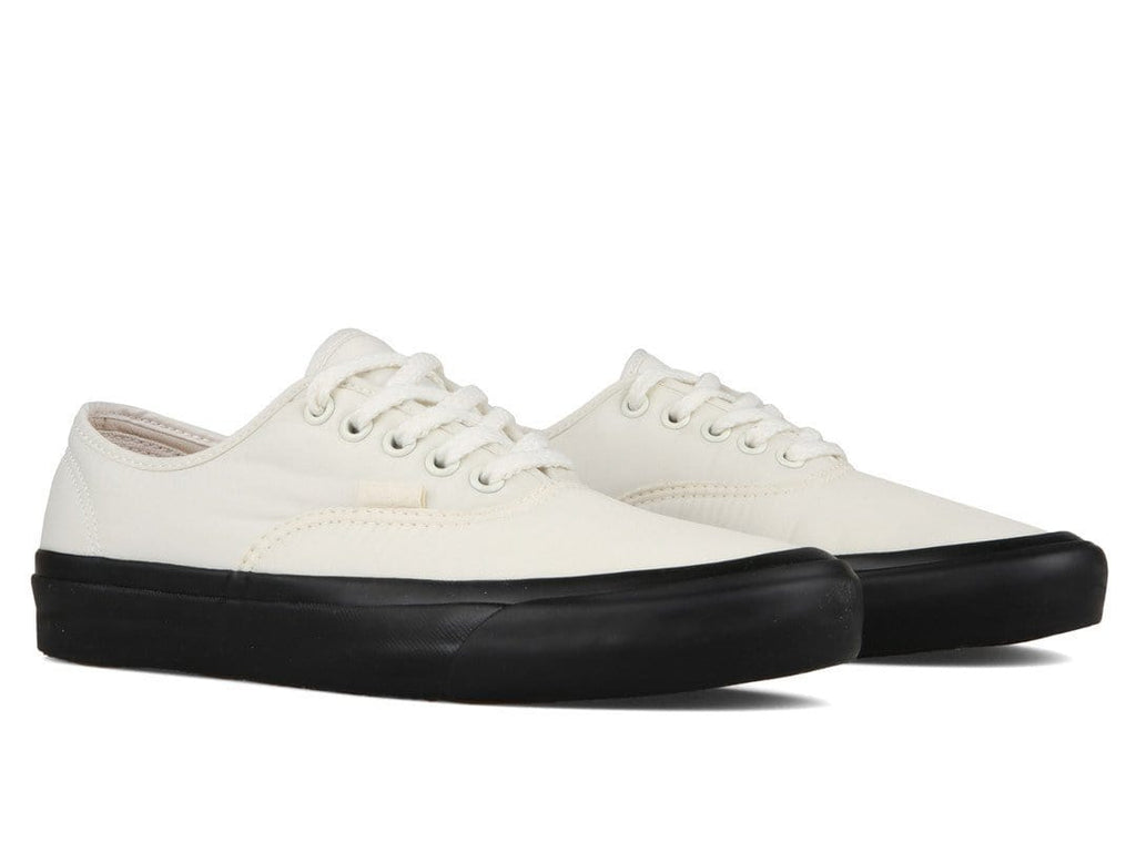 Vans Vault x Our Legacy AUTHENTIC PRO LX White