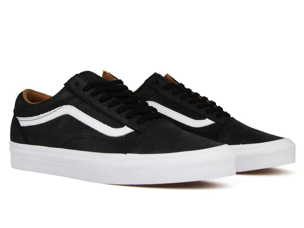 ua old skool vans