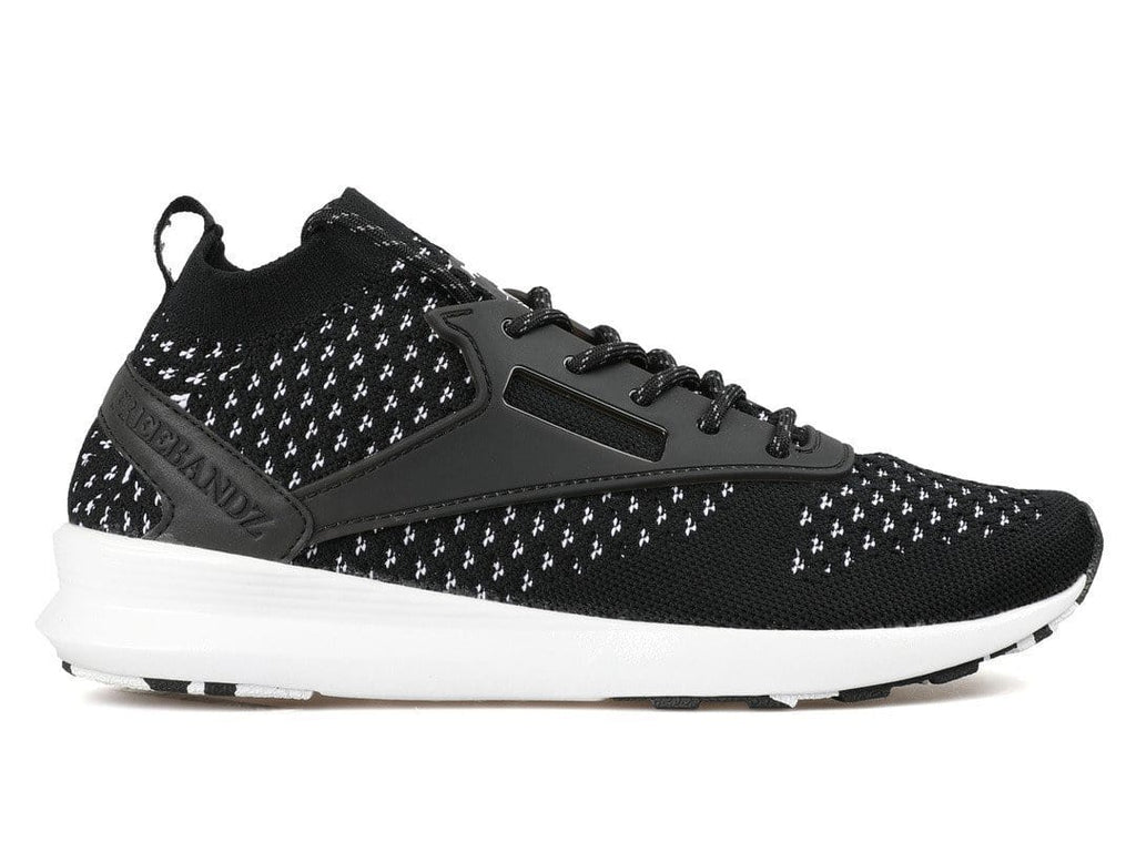 Reebok ZOKU RUNNER ULTRA KNIT IS Freebandz