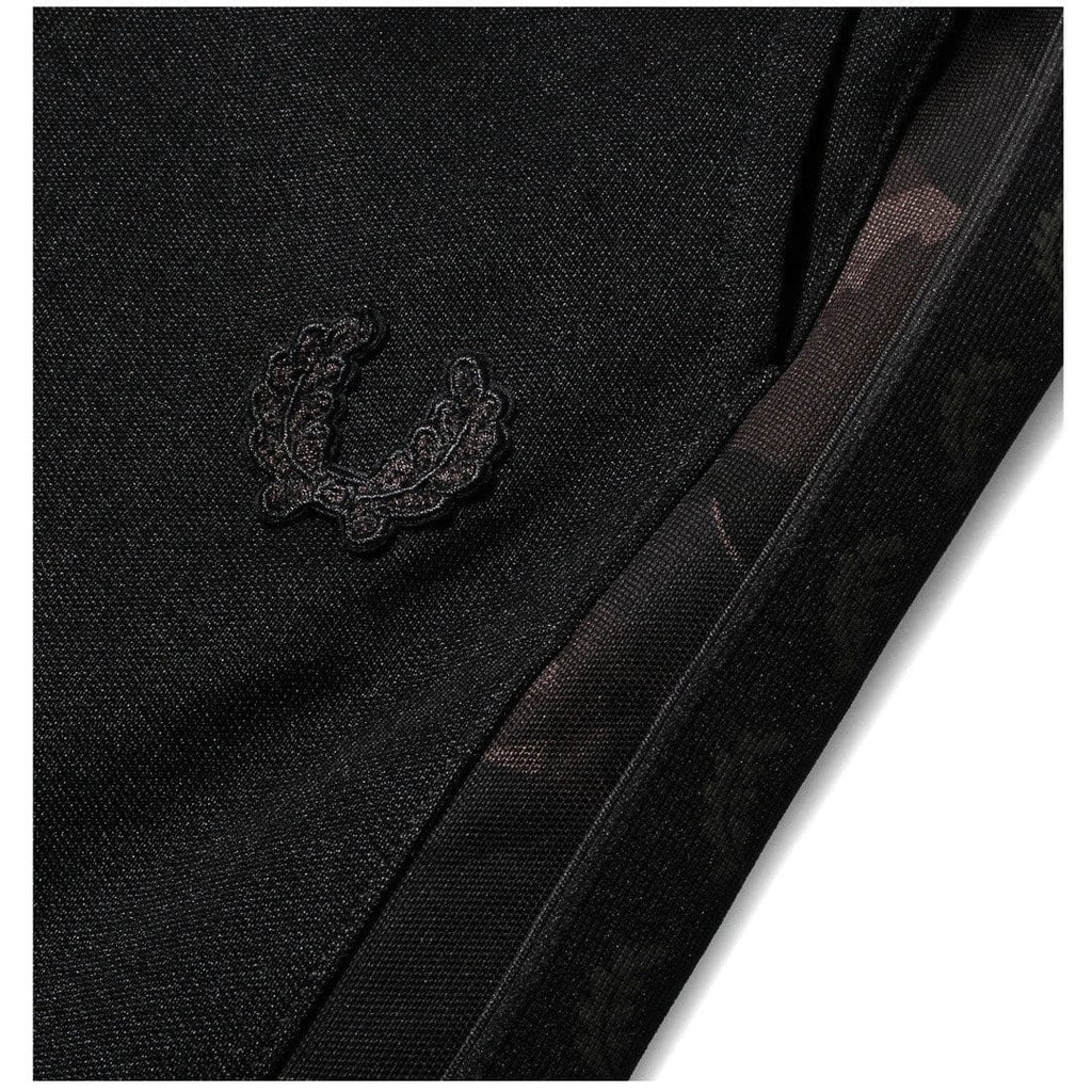 Discount Manchester TROUSERS - Bermuda shorts Fred Perry Outlet Great Deals Sale 2018 Newest EUYS2PT