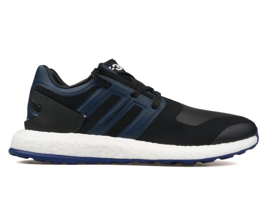 where to buy adidas pure boost amazon 73ac4 561bf