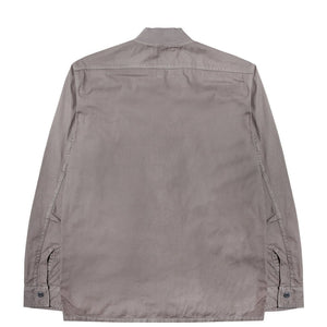 Nonnative Shirts TRAINER SHIRT