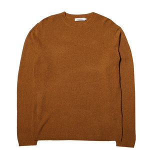 Nonnative Knitwear CLERK SWEATER