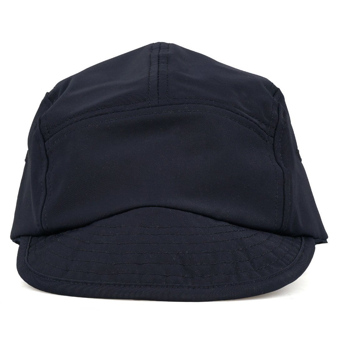 Nonnative Headwear DEEP SEA / O/S ROAMER CAP