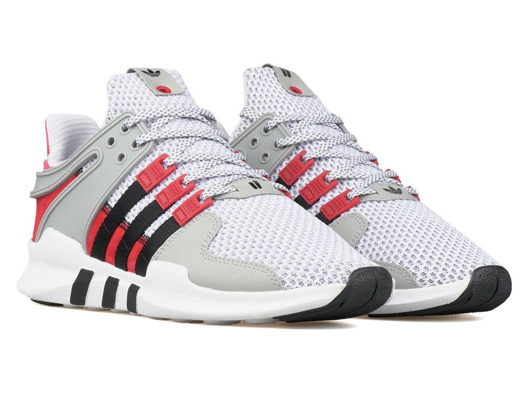 best sneakers 76008 ab648 X OVERKILL EQT SUPPORT ADV – Bodega