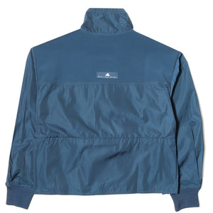 Adidas Outerwear Women's Stella McCartney ESS Track Top