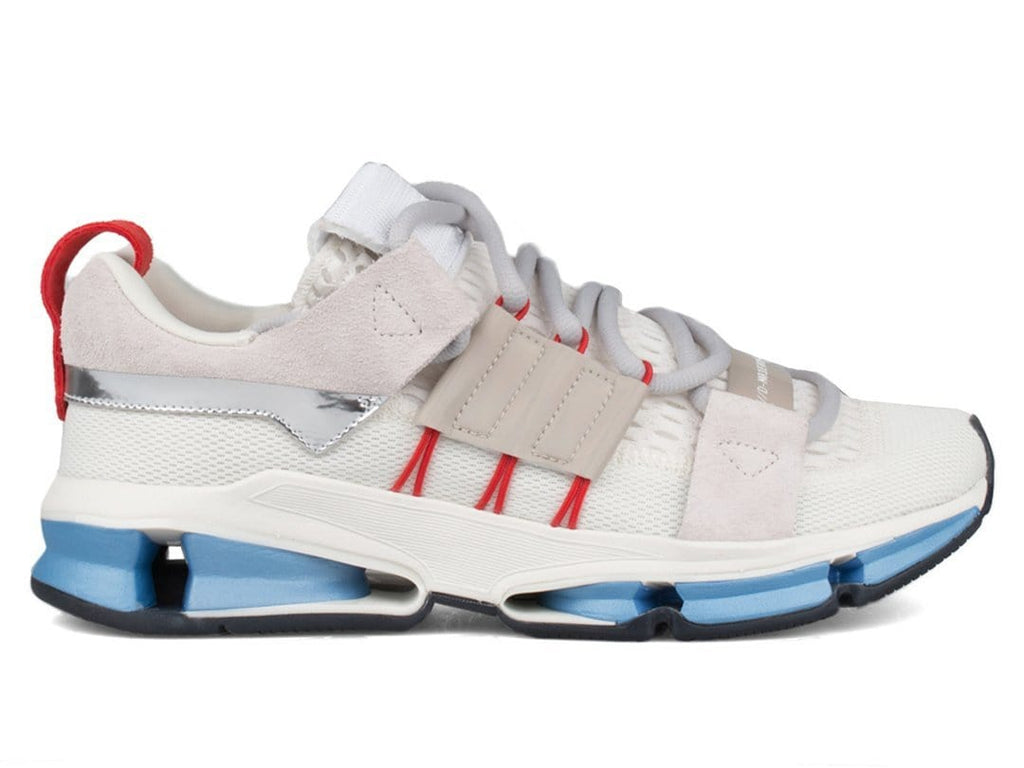 6d61b5a3a45e Adidas Consortium X Y2K TWINSTRIKE ADV Parallel Dimensions White Clear Onix