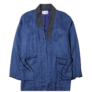 Garbstore Outerwear EASTERN CHORE COAT