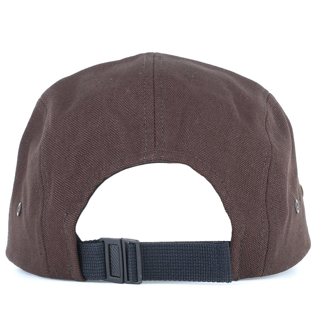 Carhartt W.I.P. Headwear TOBACCO / O/S BACKLEY CAP