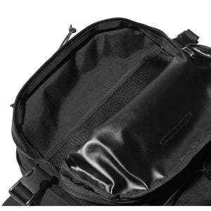 Undercover Bags & Accessories BLACK / OS UCT4B01 BAG