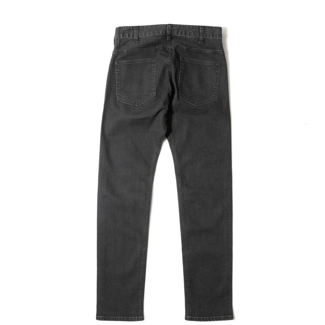 Undercover Bottoms UCT4503 PANTS