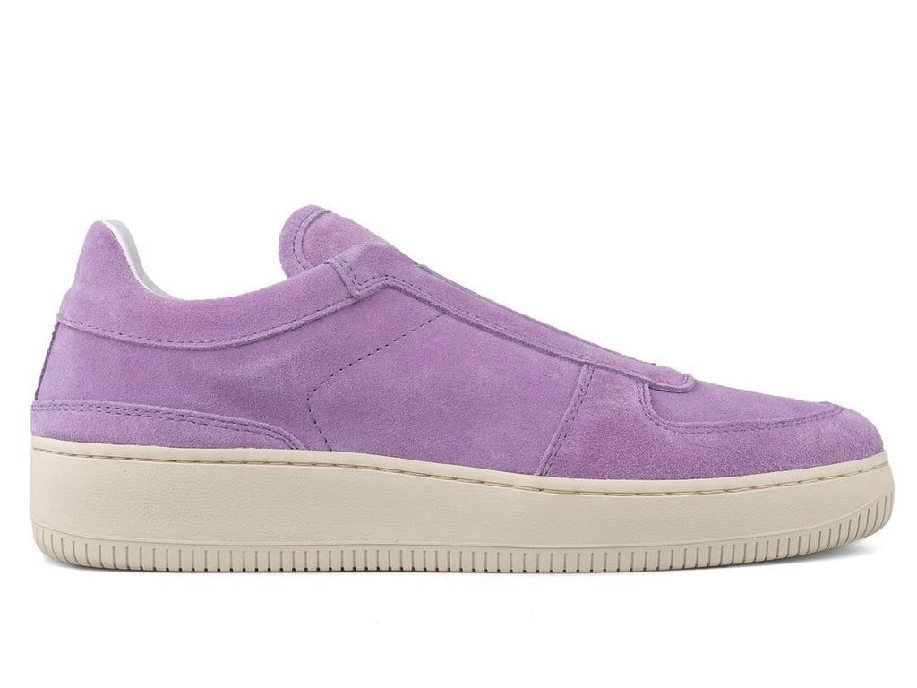 Nonnative COACH TRAINER Lavender
