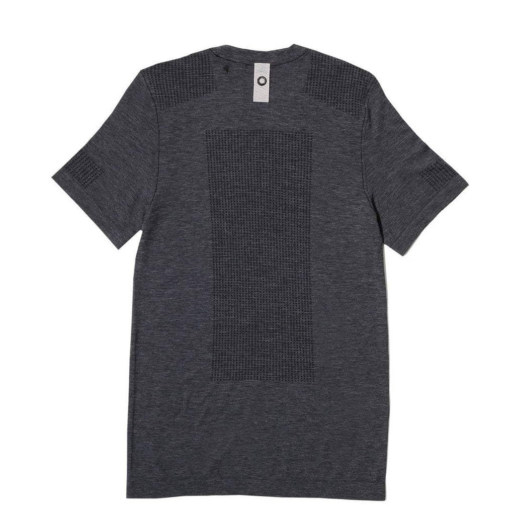 Adidas Day One BASE LAYER SHORTSLEEVE TEE Black