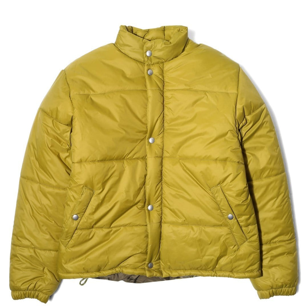 Our Legacy Outerwear BUBBLE JACKET