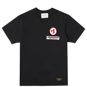 Neighborhood T-Shirts WP-3 / C-CREW . SS