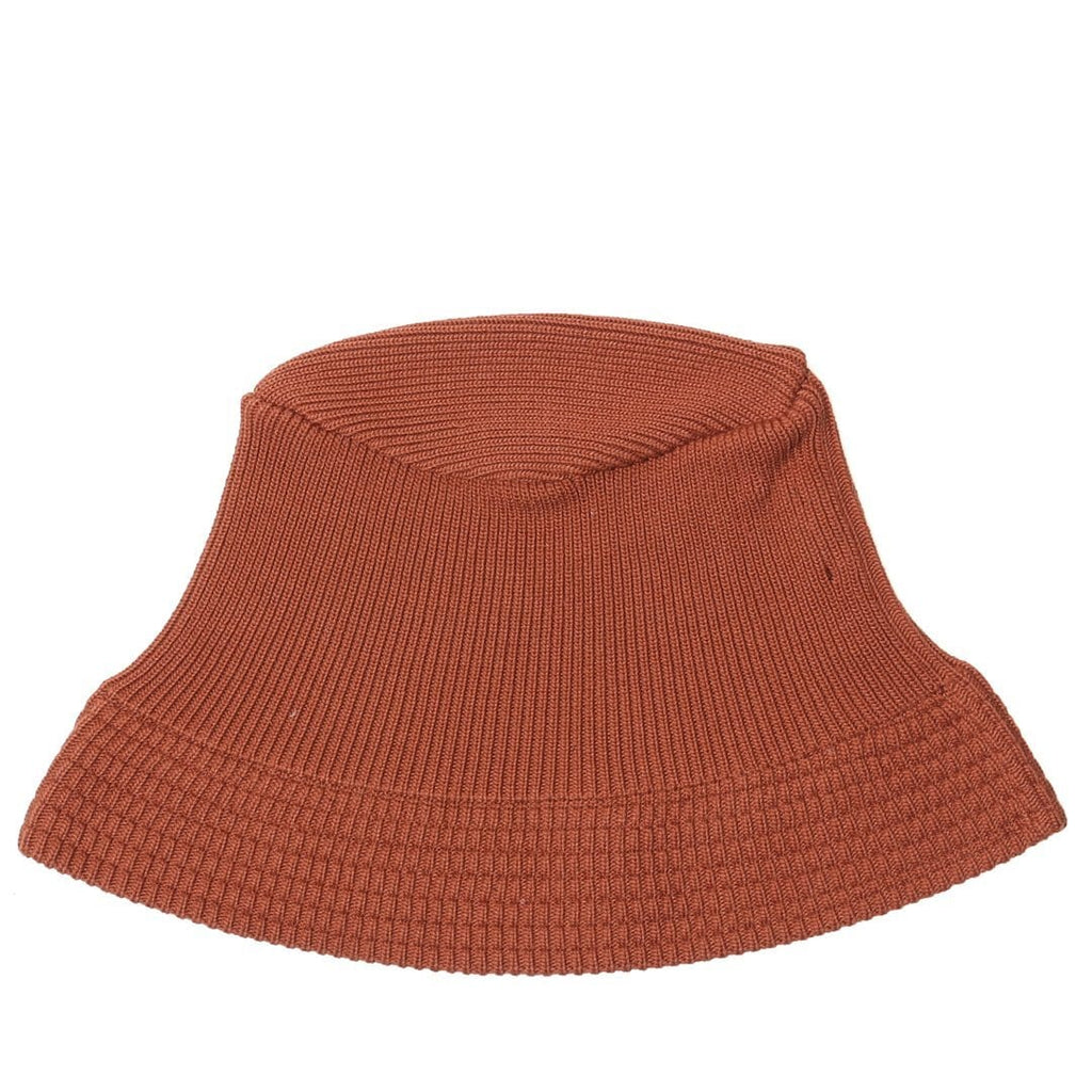 Needles BEACH HAT Brick