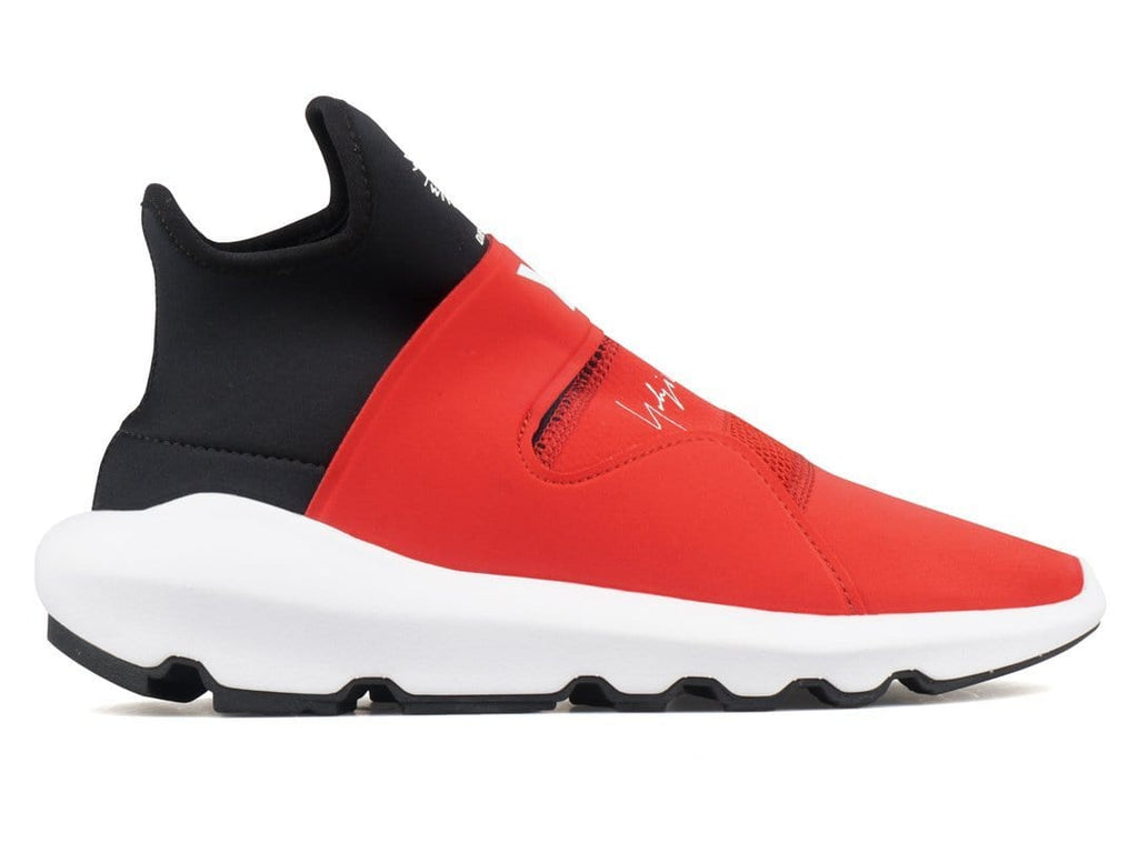7bd1fc60ee956 ... where to buy adidas y 3 suberou chili pepper core white core black  77485 0a968 ...