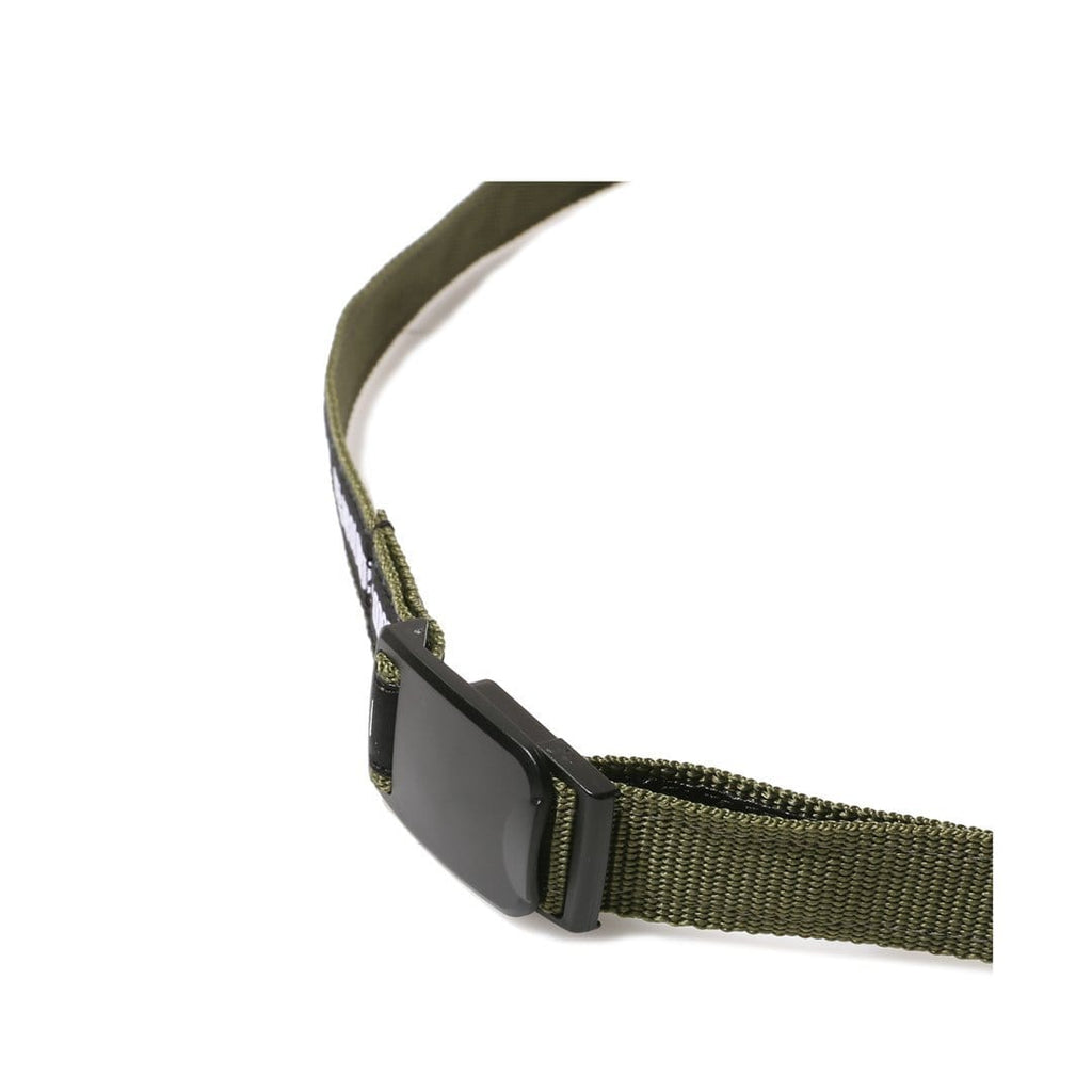 Neighborhood C.I. / E-BELT Olive Drab