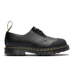 Load image into Gallery viewer, Dr. Martens Shoes x BODEGA 1461