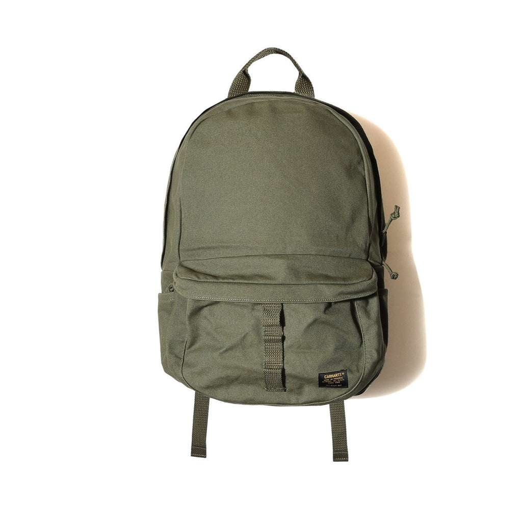 Carhartt W.I.P. CAMP BACKPACK Rover Green