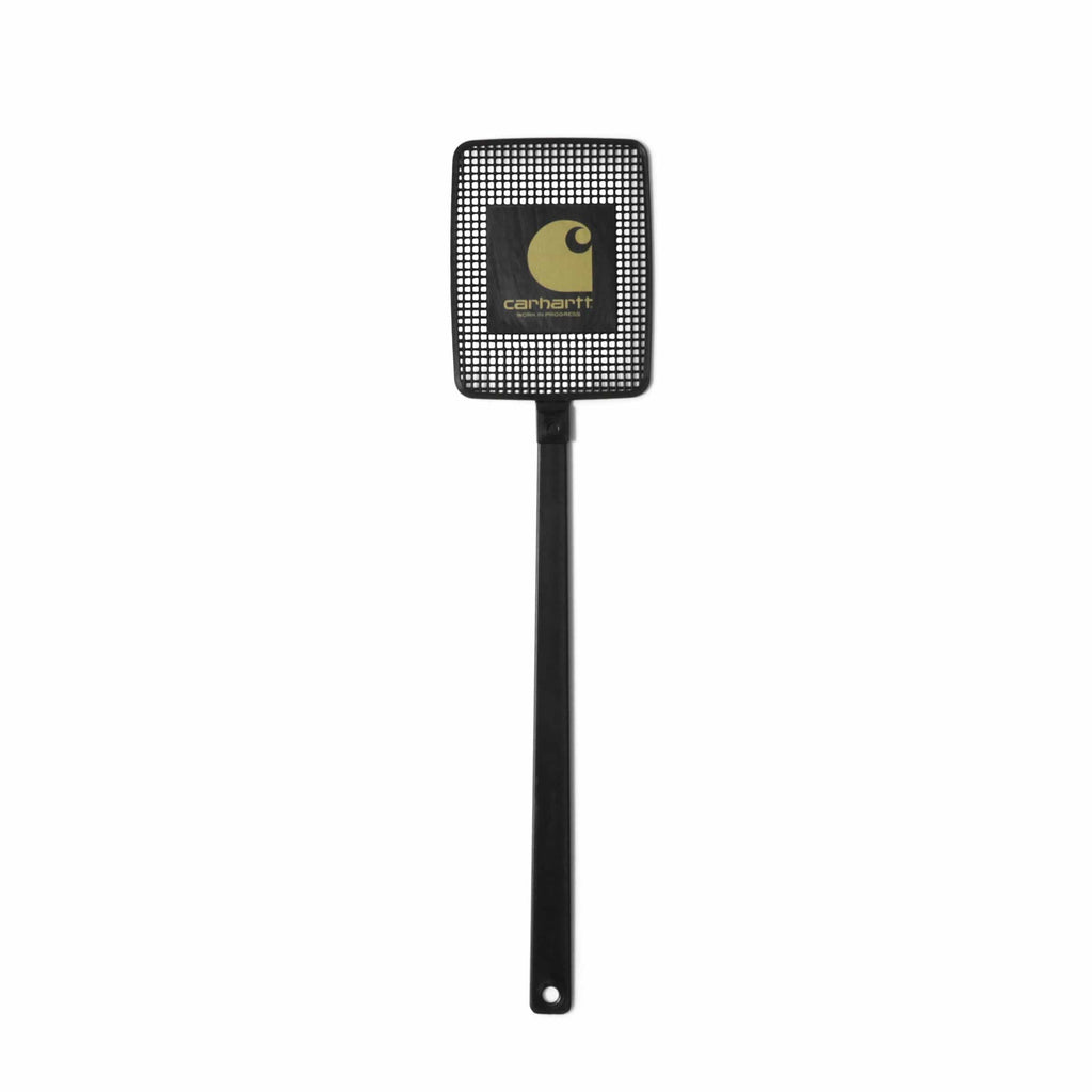 Carhartt W.I.P. FLY SWATTER Black/Gold